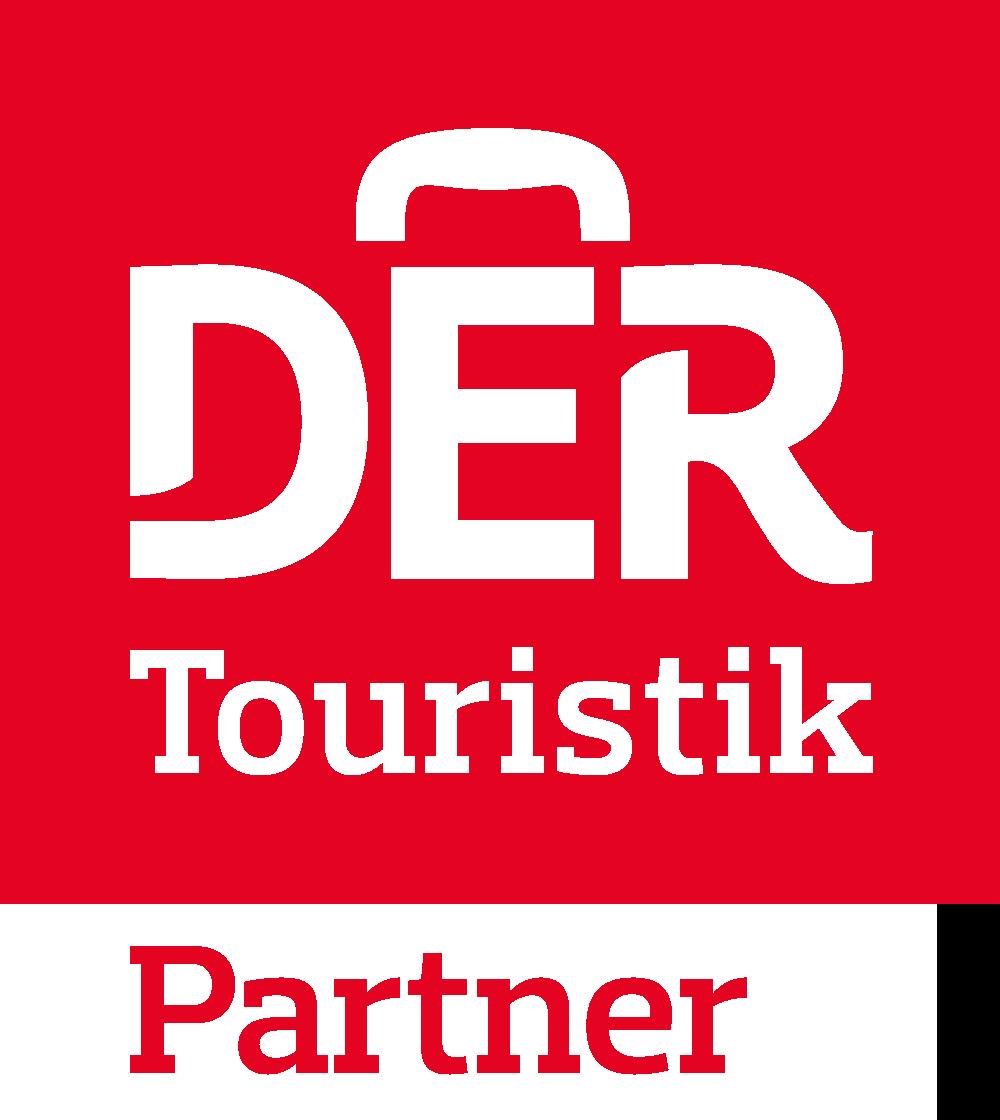DER Touristik Partner-Unternehmen, Godesberger Reisewelt